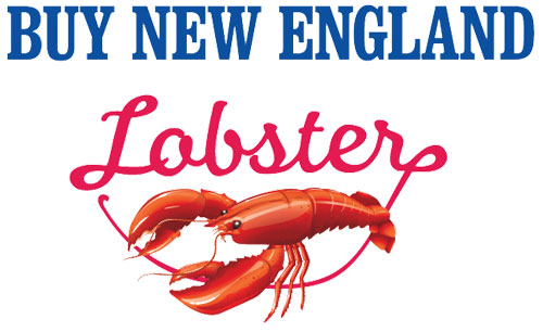 Buy New England Lobsters
